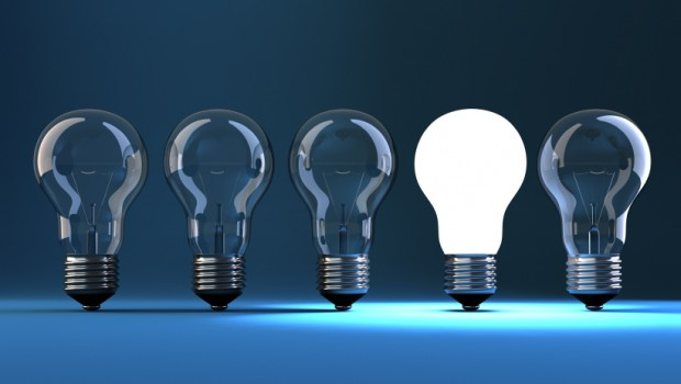 20 Innovative Ways IT Can Impact the Business in 2015