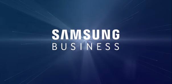 Samsung Business: Business Readiness for IoT